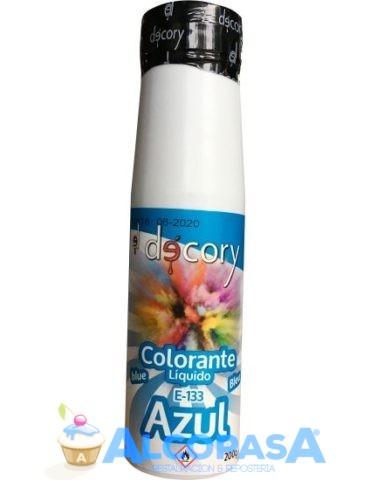 colorante-liquido-azul-decory-bote-200gr
