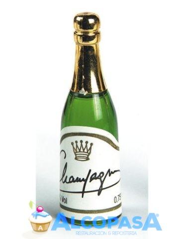 botellas-de-champagne-caja-144uds