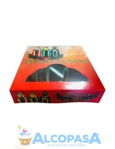 caja-de-rosco-navidad-2-piezas-n-41418-ud