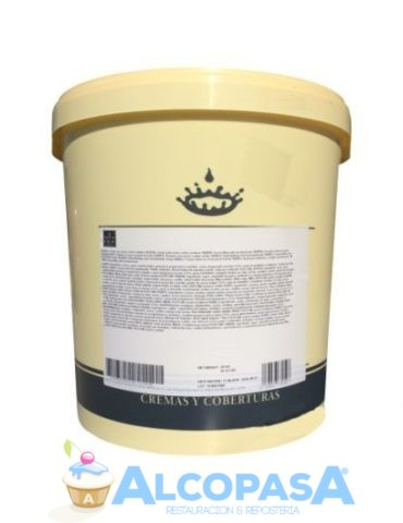 chocolate-para-horno-novacrem-frost-cubo-25kg