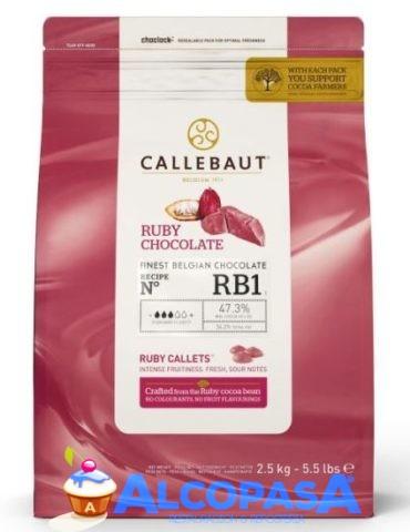 cobertura-ruby-callebaut-saco-10kg