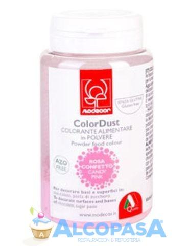 colorante-en-polvo-rosa-bote-25g
