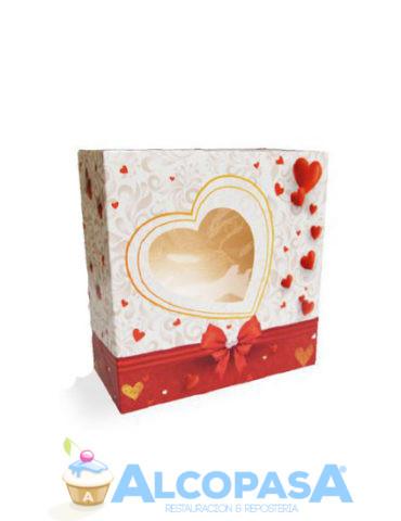caja-roja-de-san-valentin-23x23-ud