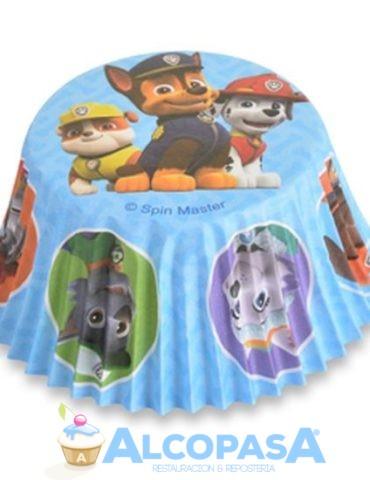 capsulas-cupcake-p-canina-o7cm-blister-50uds