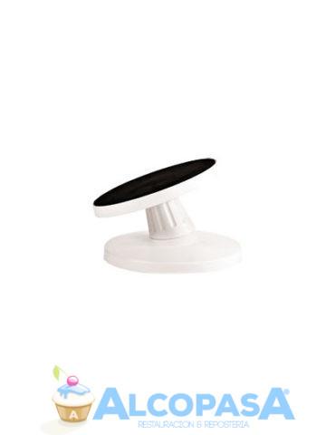 plato-giratorio-inclinado-24cm-ud