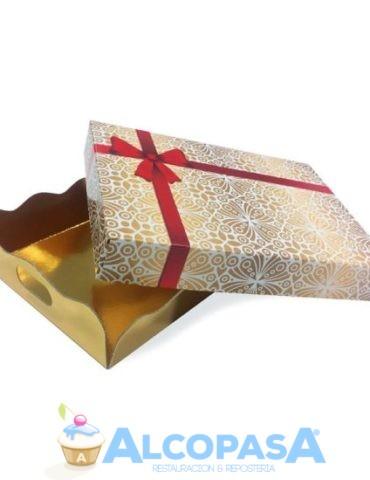 tapa-fondo-batea-no4-21x14x5-caja-100uds