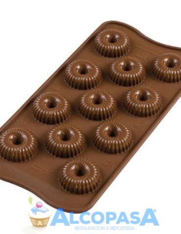 molde-chocolate-choco-crown-ud