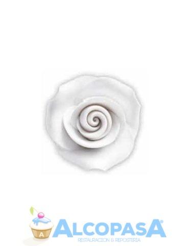 rosas-de-azucar-o33cm-blancas-11286g-caja-36uds