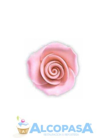 rosas-de-azucar-o33cm-rosas-11286b-caja-36uds
