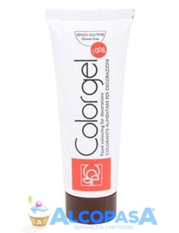 colorante-en-gel-marron-tronco-tubo-100gr