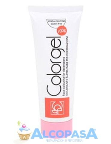colorante-en-gel-rosa-candy-tubo-100gr