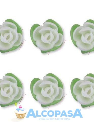 flores-de-oblea-blancas-13080g-caja-180uds