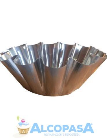 molde-de-aluminio-para-flan-o22x10cm-ud