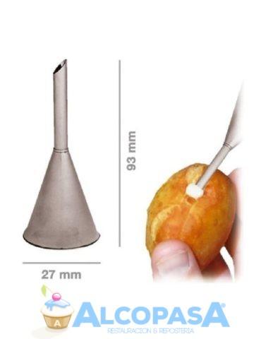 boquilla-para-inyectar-lisa-larga-40mm-ud