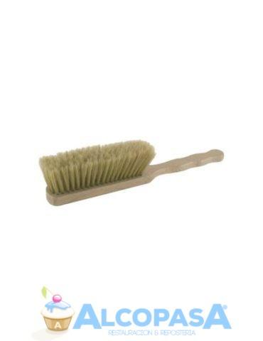 cepillo-c-mango-madera-40x4cm-ud