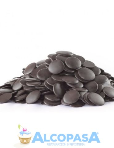 cobertura-sucedaneo-negra-callebaut-caja-10kg