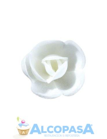 flores-oblea-blanca-40-mm-72-uds