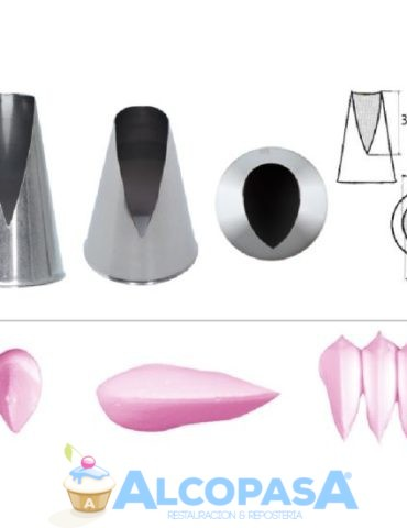 boquilla-inox-abierta-lateral-no684-30x50mm-ud