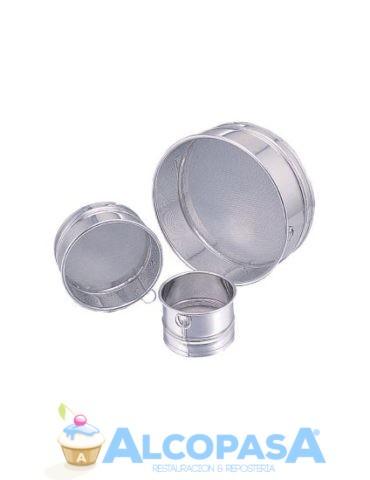cedazo-para-azucar-y-harina-inox-o20cm-ud
