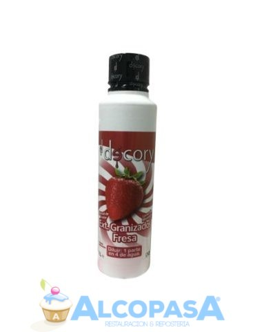 granizado-de-fresa-decory-14-bote-1l