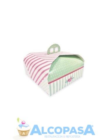 caja-rectangular-no12-agata-40x33x11cm-ud