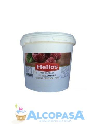 mermelada-de-frambuesa-tamizada-cubo-4-5kg