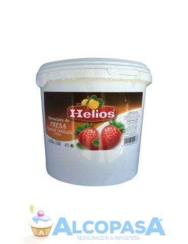 mermelada-de-fresa-tamizada-cubo-4-5kg