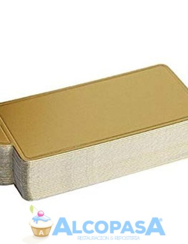 base-rectangular-oro-con-pestana-5-5x9-5cm250uds