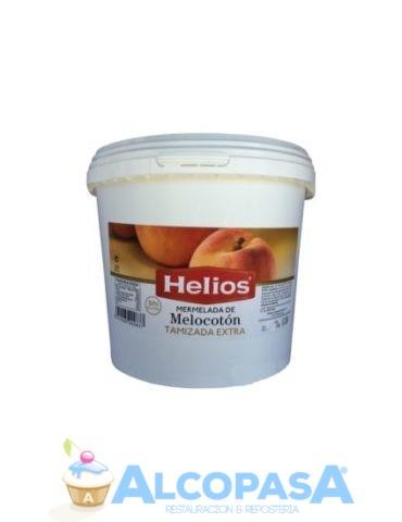 mermelada-de-melocoton-tamizada-cubo-4-20kg