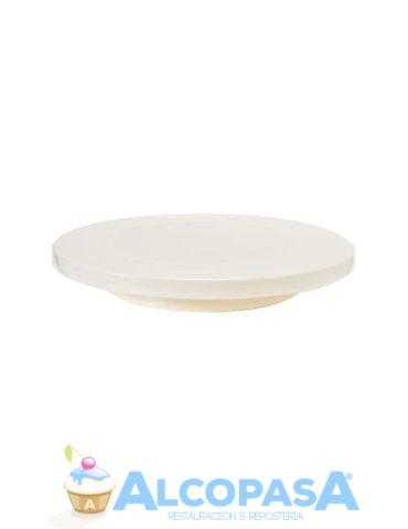 plato-giratorio-plastico-30cm-ud