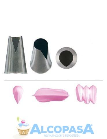 boquilla-inox-abierta-latera-no682-24x40mm-ud