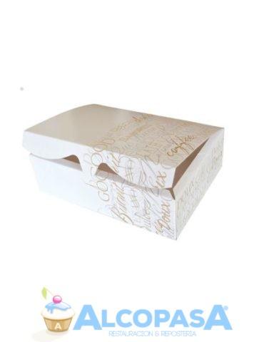 cajas-de-pastas-2kg-caja-100uds