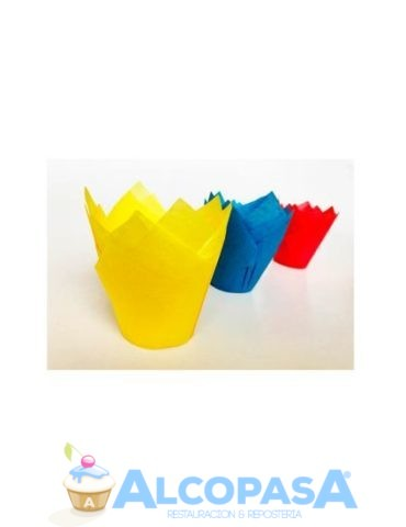 capsulas-tulipas-color-surtido-16050caja-150uds