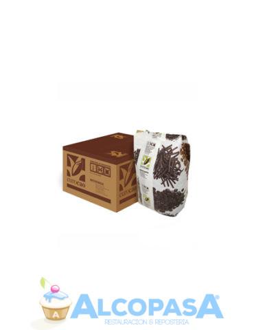 cobertura-negra-sucedaneo-onyx-plus-caja-20kg