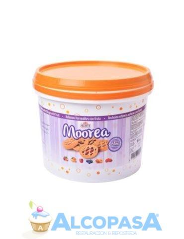 crema-moorea-fresa-cubo-6kg