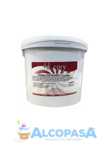 crema-pastelera-de-chocolate-decory-cubo-12kg