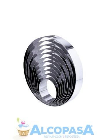 molde-aro-inox-o24x4-5-cm-ud
