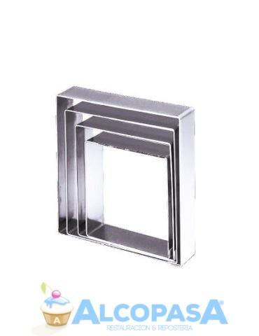 molde-cuadrado-inox-24x45-cm-ud