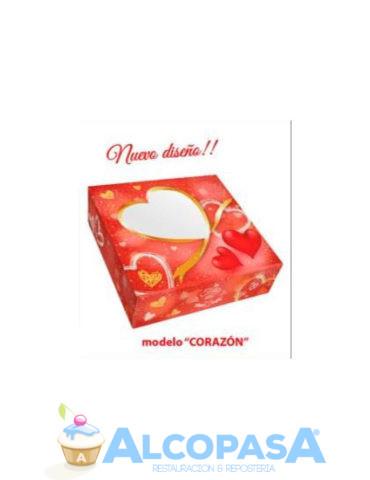 caja-san-valentin-corazon-20x20-ud