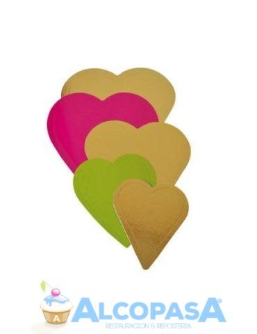 corazon-carton-oro-21x24-cm-ud