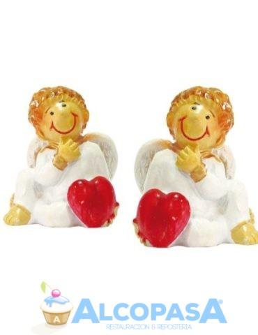 cupido-resina-angels-3cm-ud