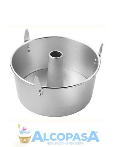 molde-de-angel-food-wilton-o25x10cm-ud