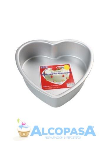 molde-pme-corazon-20x7-5cm-ud