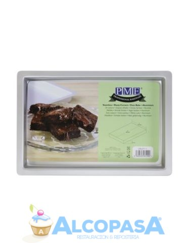 molde-rectangular-brownies-17-7x27-9x2-5cm-ud