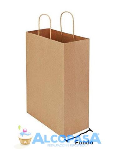 bolsa-de-papel-kraft-con-asa-0-5kr27x16x26cm-ud
