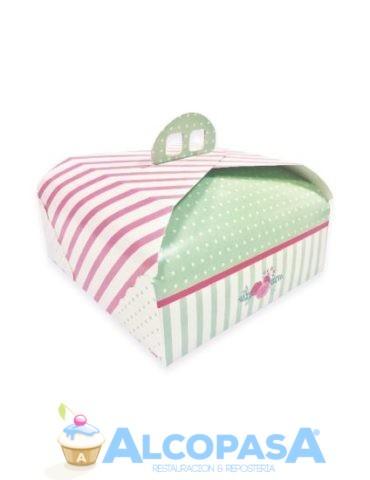 caja-cuadrada-agata-33x33x10cm-ud