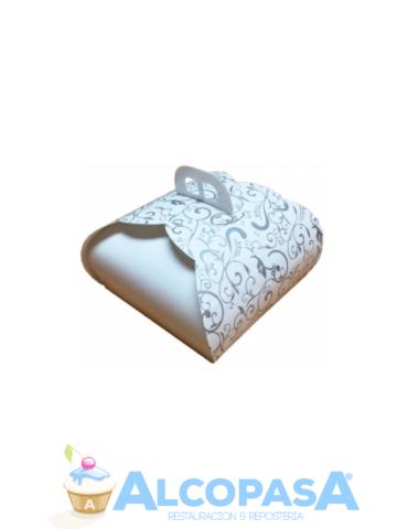 caja-para-tartas-francel-30x30x13cm-ud