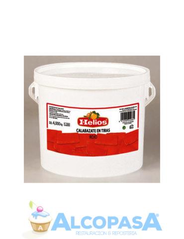 calabazate-rojo-en-tiras-cubo-4kg