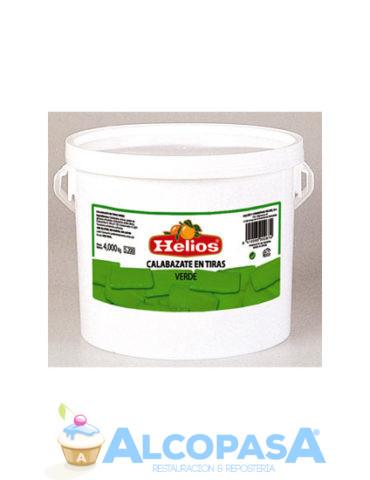 calabazate-verde-en-tiras-cubo-4kg