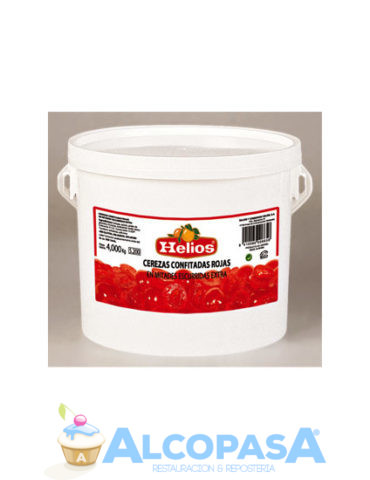 cerezas-escurridas-enteras-rojas-cubo-4kg